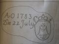 1783-pamatu-zenklas