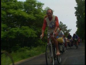 bike_turas_2