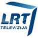 lrt_naujas_logo